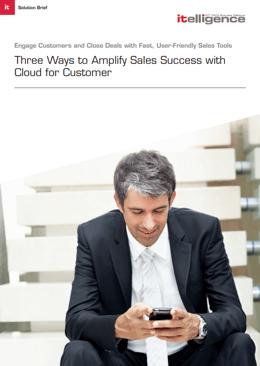 brief-sap-sales-cloud-thumbnail