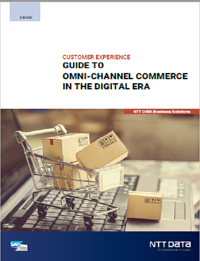 ebook-itelligence-Guide-to-Omnichannel-Commerce-Digital-Era_mockup