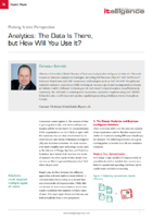ExpertBrief-Analytics-Perspective-Thumbnail