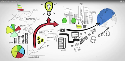 Webinar-Analytics-Platform-Thumbnail