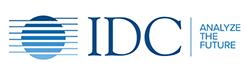 IDC-logo-square-small